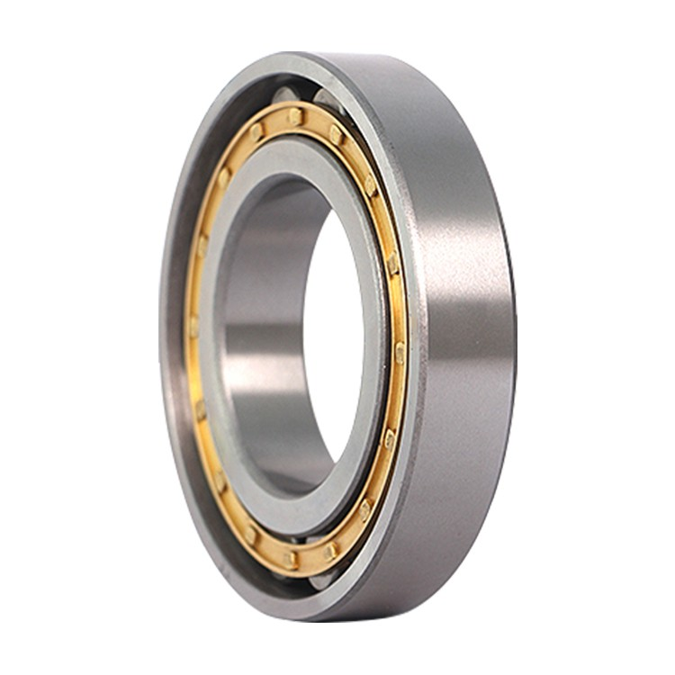 TIMKEN 366-50000/363-50000  Tapered Roller Bearing Assemblies