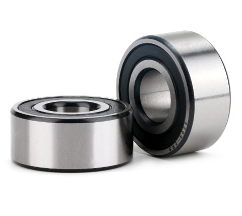 AMI UCECH211-32  Hanger Unit Bearings
