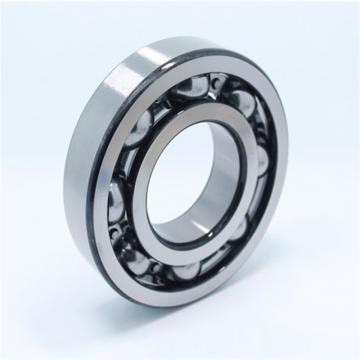SKF NSK Single Row 4205 Double Rows High Temperature High Precision Open Rubber Sealed Energy Efficient Deep Groove Ball Bearing 6310 6314 6902
