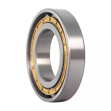19.05 mm x 47 mm x 21,44 mm  TIMKEN GRA012RRB  Insert Bearings Spherical OD