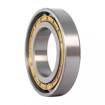 SKF 205SFFC  Single Row Ball Bearings
