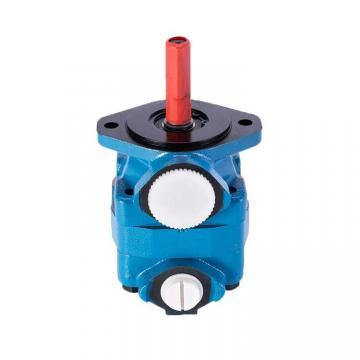 DAIKIN RP23C23JB-37-3 Rotor Pump