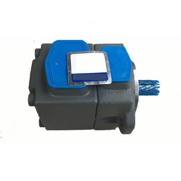 DAIKIN VZ50C24RHX-10 VZ50  Series Piston Pump