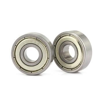 44.45 mm x 71.438 mm x 38.887 mm  SKF GEZ 112 ES-2RS  Spherical Plain Bearings - Radial