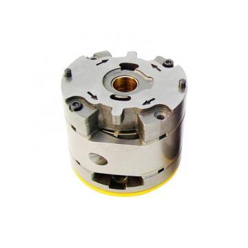 DAIKIN RP08A2-07-30RC Rotor Pump