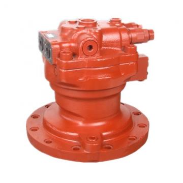 DAIKIN V15A3RX-95RC Piston Pump