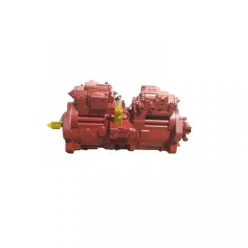 DAIKIN VZ50C34RJPX-10 VZ50  Series Piston Pump
