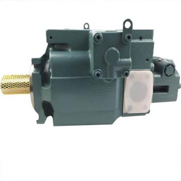 DAIKIN VZ50C33RJAX-10 VZ50  Series Piston Pump