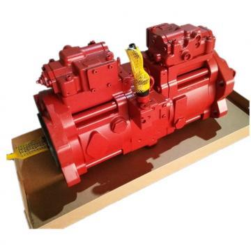 DAIKIN V70SA3CRX-60 V70  Series Piston Pump