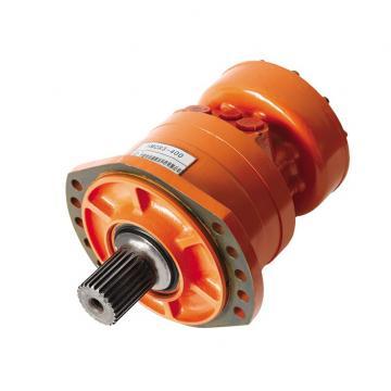DAIKIN V38A3RX-95 Piston Pump