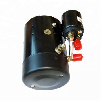 DAIKIN V50SA1ARX-20 Piston Pump