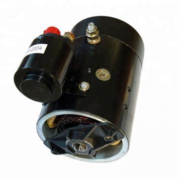 DAIKIN V8A1RX-20 V8 Series Piston Pump