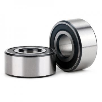 7 mm x 22 mm x 7 mm  FAG 627-2Z  Single Row Ball Bearings