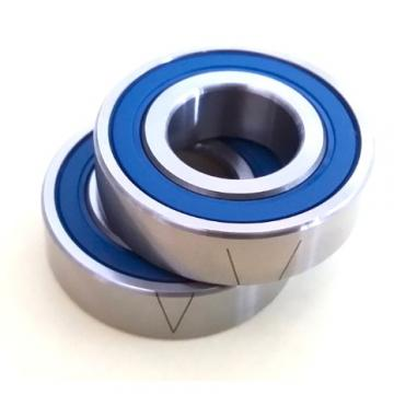 65 mm x 115 mm x 10 mm  FAG 54216  Thrust Ball Bearing
