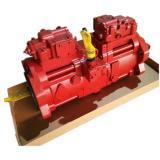 DAIKIN V38A4R-95 V38 Series Piston Pump