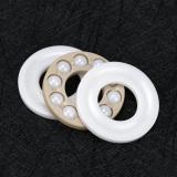 4.938 Inch   125.425 Millimeter x 5.98 Inch   151.892 Millimeter x 5.5 Inch   139.7 Millimeter  DODGE SEP4B-IP-415RE  Pillow Block Bearings